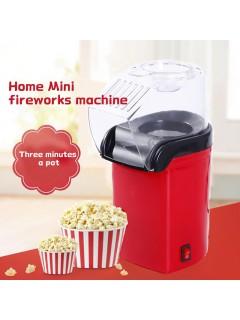 Mini Household Electric Popcorn Maker
