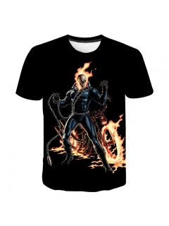 Ghost Rider Collection T-Shirt