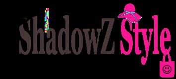 ShadowZ Style